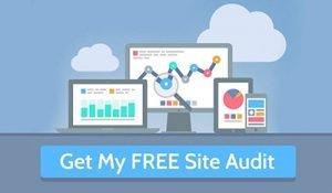 TuanisMedia-SEO-Audit-Request-Graphic